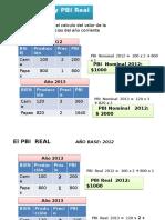 PBI Real Y Nominal.pptx