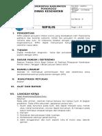 16~PM-I-1~2014~SSIFILIS.doc