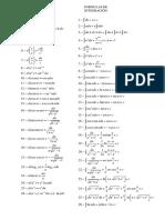 TABLAS_DERIVADAS_E_INTEGRALES.pdf