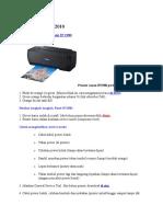 printer mr work.docx
