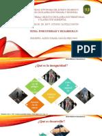 Inseguridad y Desarrollo.pptx