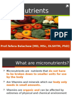 Vitamines.ppt
