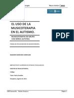 Maide_Korejwo.pdf