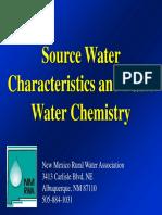 SourceWaterCharacteristics.pdf