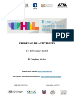Programa Final_CHIAL 27 Octubre 2016