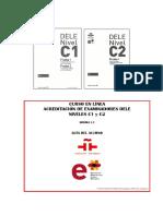 C1-C2-Guía del alumno_Moodle_2.5