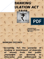 35368379 Banking Regulation Act 1949