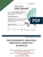 Integración sensorial __ Erna Imperatore Blanche.pdf