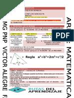 Sesion Teorema de La Mediana