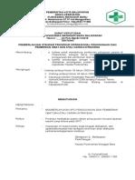 7.6.3.1-SK-Penggunaan-Dan-Pemberian-Obat-Atau-Intravena.docx