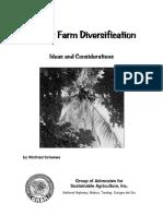 Coconut Farm Diversification Gasa Engl Corrected 2016 09 15