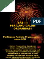 2.-Perilaku-dalam-Organisasi.ppt