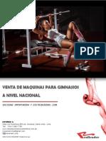 CATALOGO REALLEADER 2016 (1).pdf