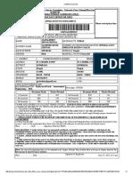 form navy.pdf