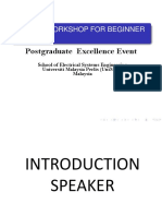 present matlab pdf.pdf
