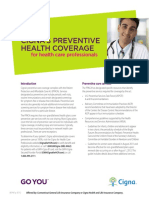 807467_d_PreventiveHealthCovGuide_v8_HR.pdf