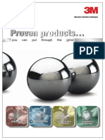 3M Abrasives -Catalogue for AutoComponents.pdf