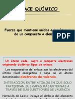 Plug in File