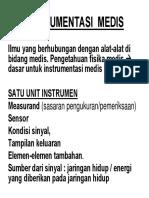 bbc313_slide_instrumentasi_medis_2.pdf