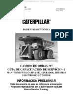 manual-camion-797-caterpillar-mantencion-cabina-sistemas-electronicos-vims-control-transmision-chasis-frenos-arc-tcs.pdf