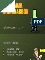 13.Hirokarbon -2.ppt