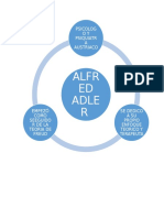 Mapas de Alfred