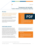 CPAB Exchange Transparency Audit Part 2 En
