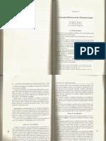 Conceptos Fundamentales de Psicopatología Tomo VII