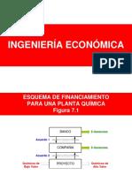 4. Ingeniería Económica