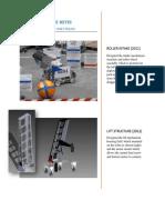Digital Portfolio.pdf