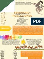 SEMINARIO-POBLACION (1)