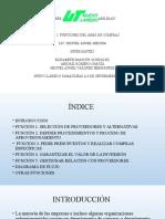 FUNCIONES-DEL-ÁREA-DE-COMPRAS-1.pptx