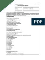 TEMARIO ARGUMENTACIÓN JURÍDICA.pdf