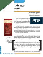cuandoelliderazgonoessuficiente-110919082444-phpapp02-1.pdf