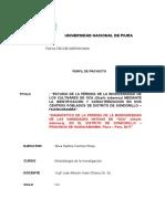 Carmen CULTIVO-DE-OCAS.docx