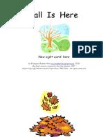 fall_is_here.pdf