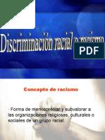 etica_racismo