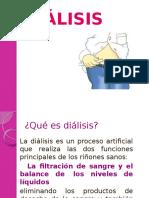 dialisisfina