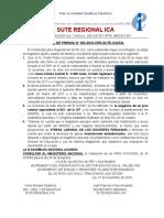 Nota de Prensa 02