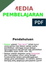 kul1 hakikatmedia
