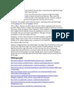 rainas biotech info