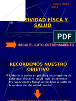 actividadfiscaysaludii-110301072745-phpapp01