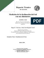 declinacion diaria del sol.pdf
