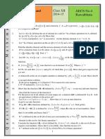 Relation fuction.pdf