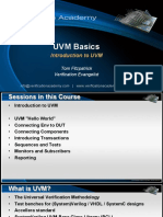 course_basic_uvm_session1_introduction_to_uvm_tfitzpatrick.pdf