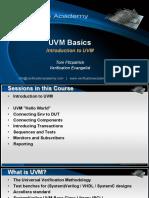 course_basic_uvm_session1_introduction_to_uvm_tfitzpatrick.pdf