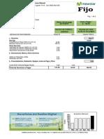 16-10-pdf-10102016_0004927435121s