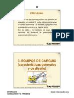 4.- 34401_3.- Equipos de Carguío w y Presión Sobre Piso 4100c d y Surchargediap109-130