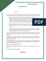 Informe Gerencial 2