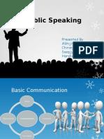 Public speaking final.pptx